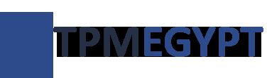 IT Solution - TPMegypt